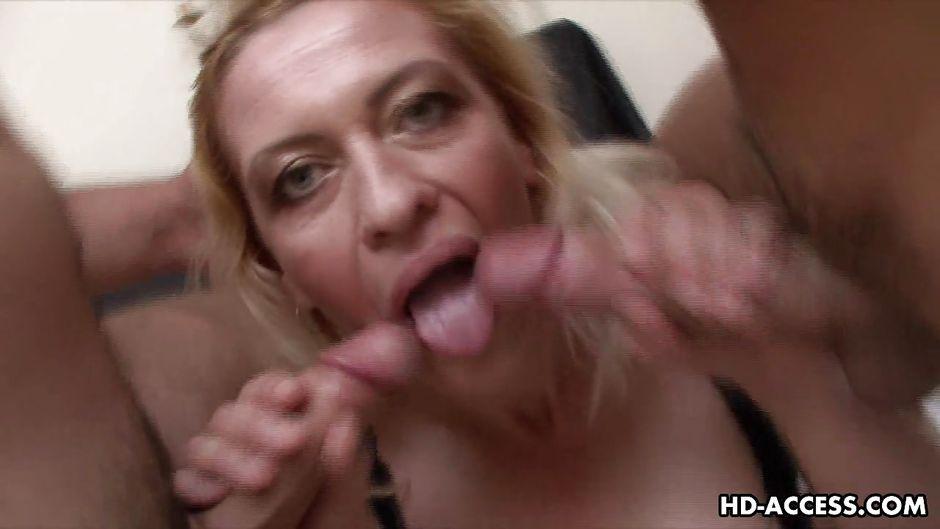 Big boob milf porn