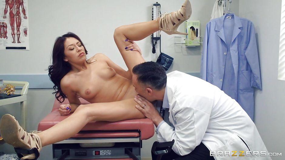 Порно шоковая терапия — pic 2