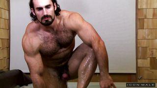 Billy Takes Care Of Daddy Jaxton  Sugar Daddies 3