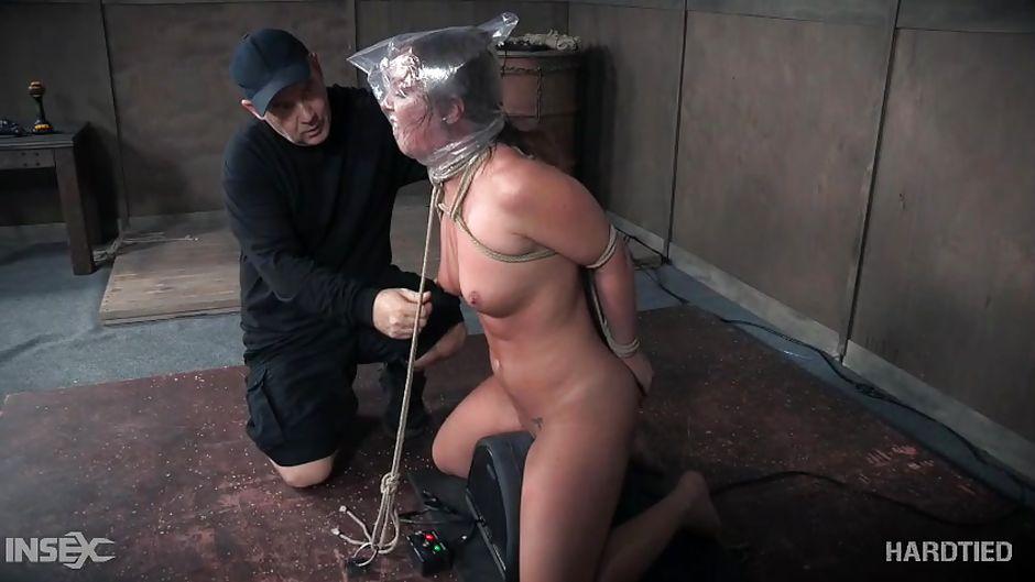 Hot Naked Pics Midget sex videos group