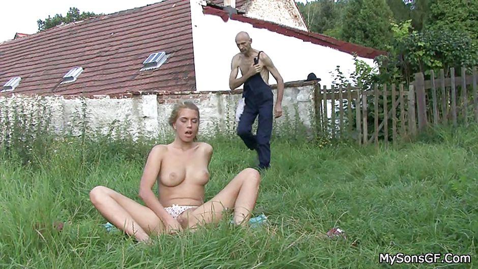 masturbatsiya-v-selskoy-mestnosti
