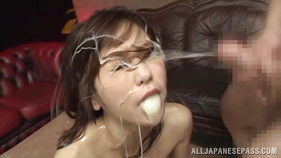 Japanese video 422 i commit anal - 2 part 4