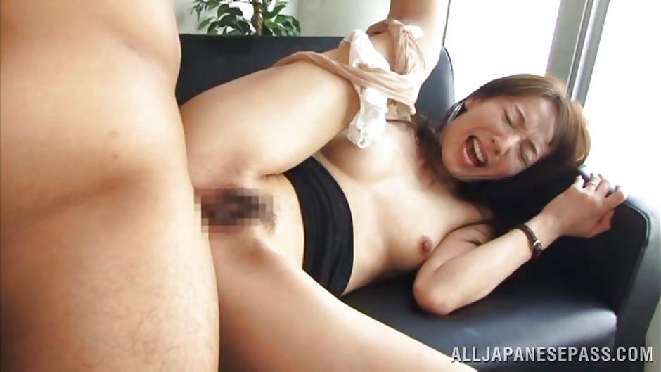 Lesbian Anal Sex Toys