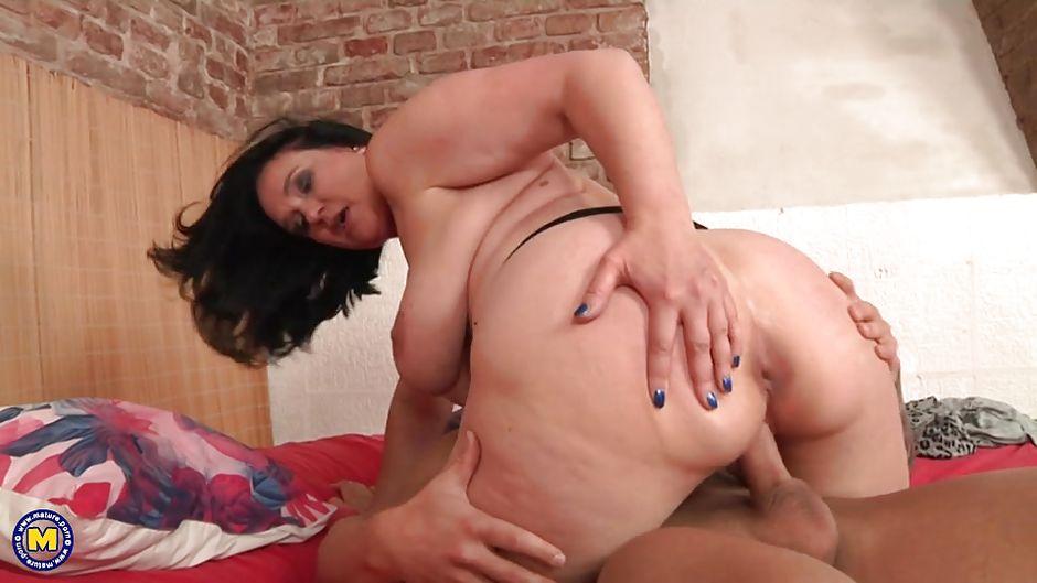 Debby ryan naked porn