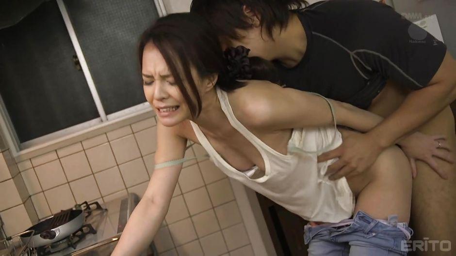 Asian big breast videos