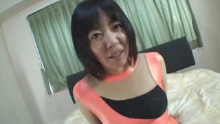 All Japanese Pass-Japanese Mature Moans, Groans And Writhes In Bed PornZek.Com
