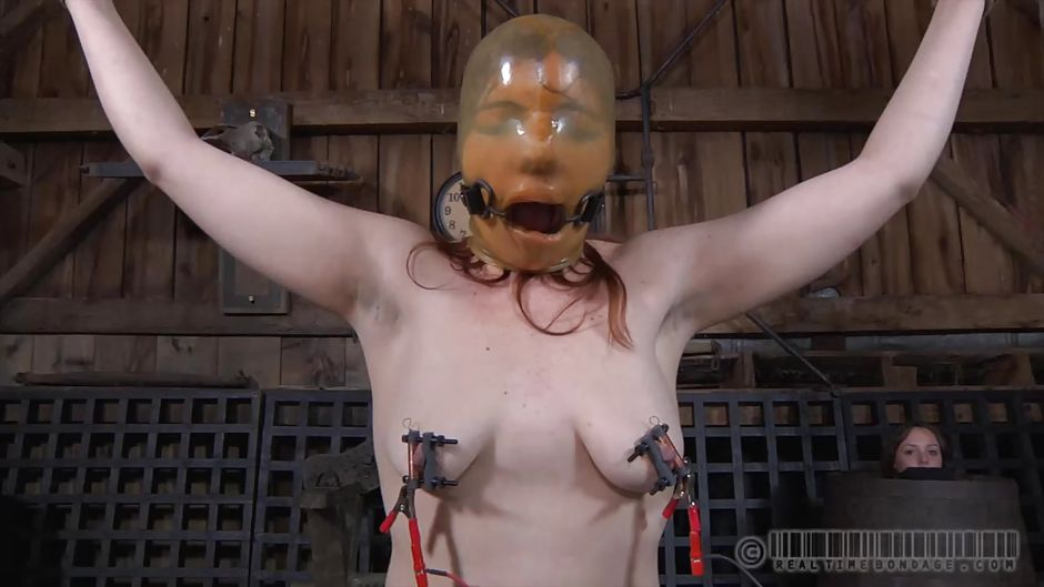 Suffocation Tube Search 513 videos