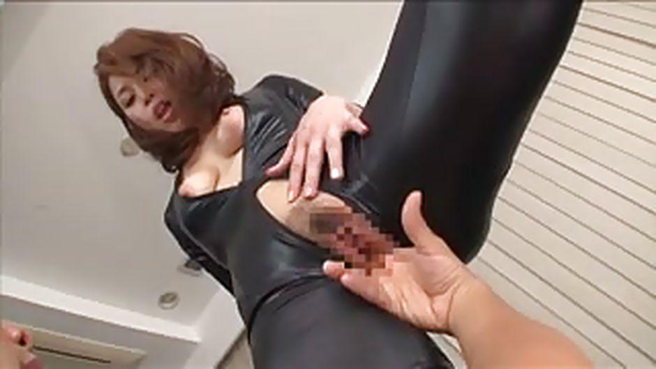 Bollywood actress nude blowjob gif