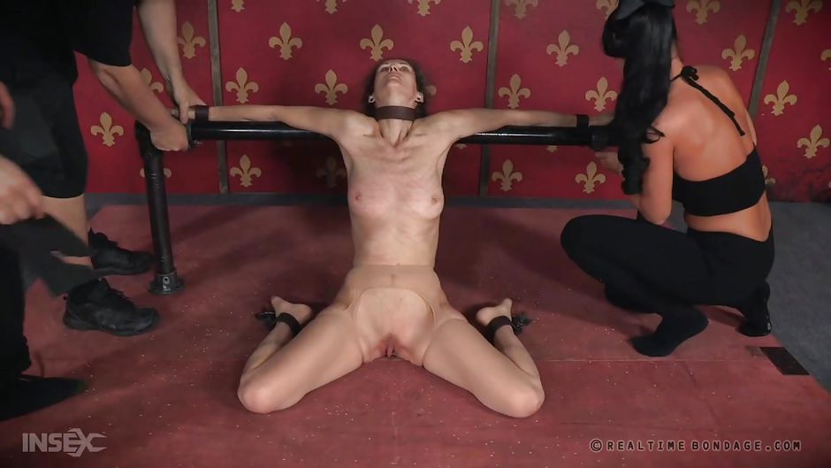 Submissive wife will fuck as ordered part 75 - 1 2