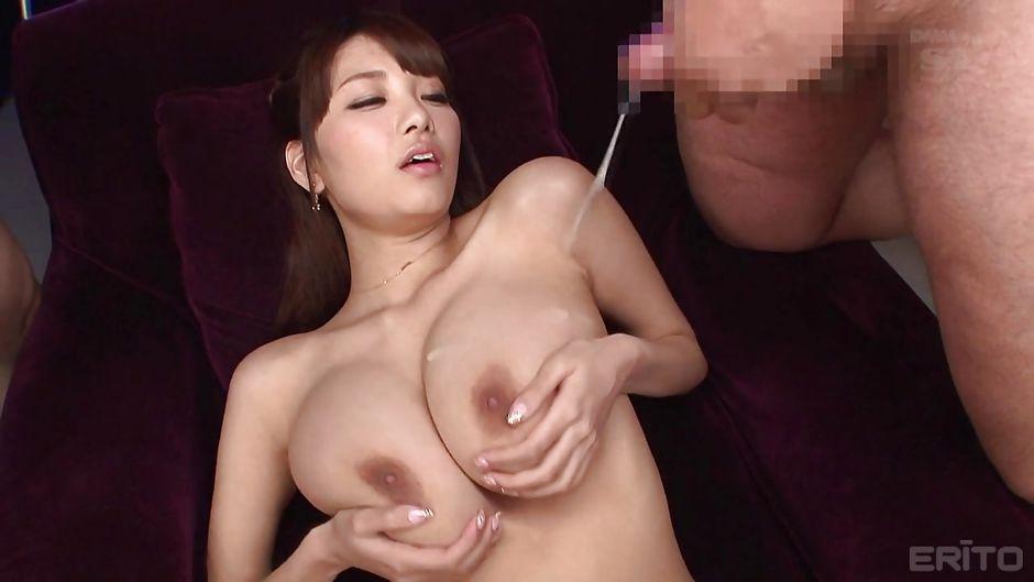 Shion utsunomiya blowjob