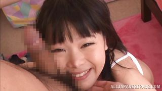 Teen Asian Pussy Fingered And More