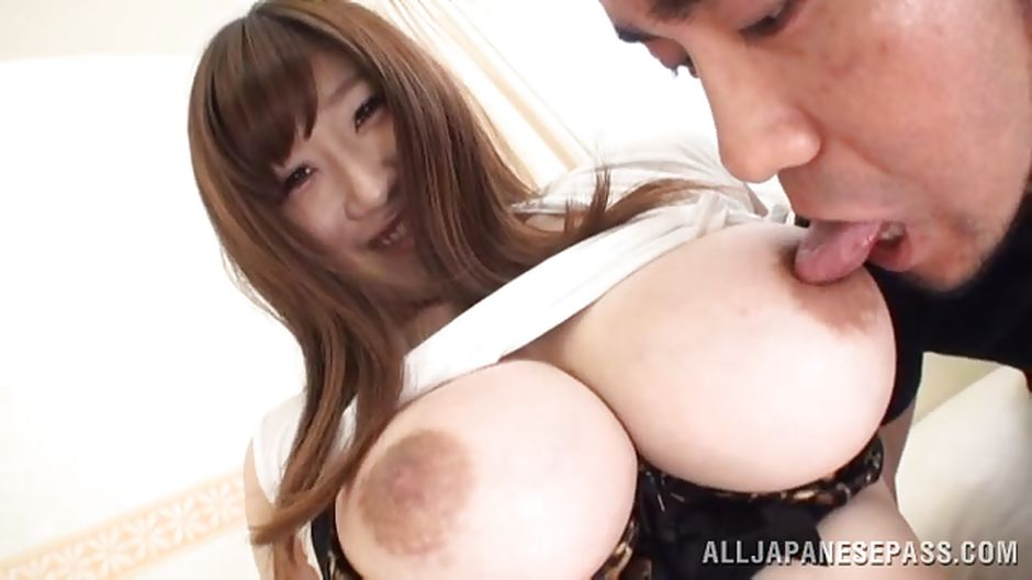 big-breasts-japanese-brooke-lee-adam-nude