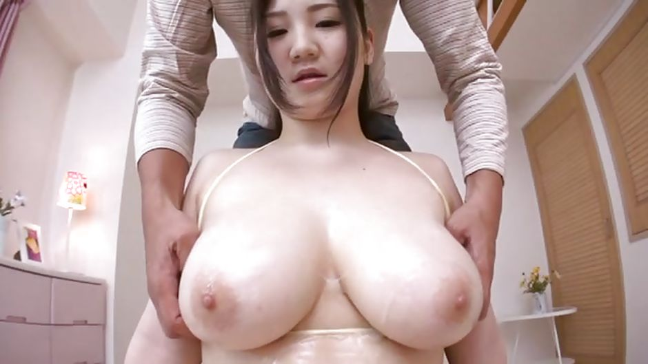 white Big boobs milky