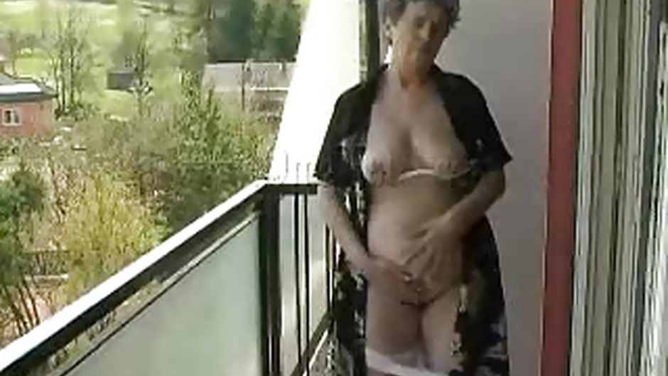 porn Pussy torture