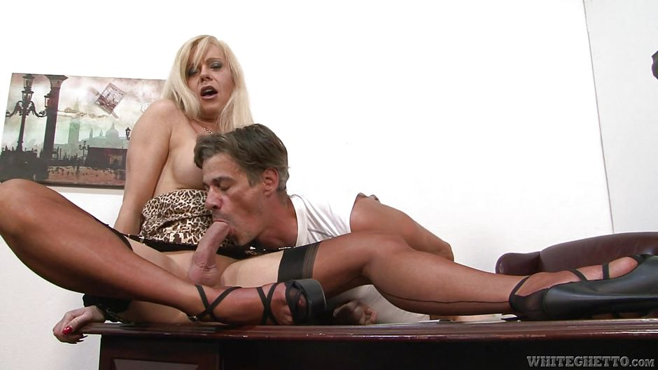mark frenchy joanna jet in she just passed monsters of