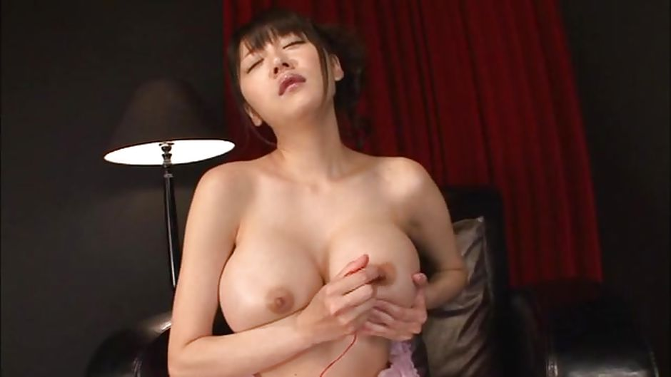 Yuri Himeno Inn-3656