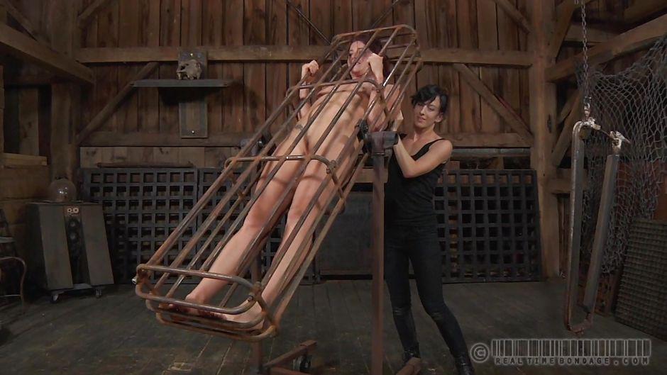 Swinging liisa photos
