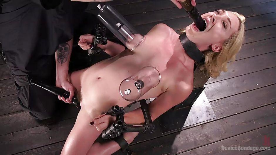 pussy-vibrated-orgasiam-bondage-vidya-balan