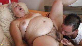 Free busty black tits