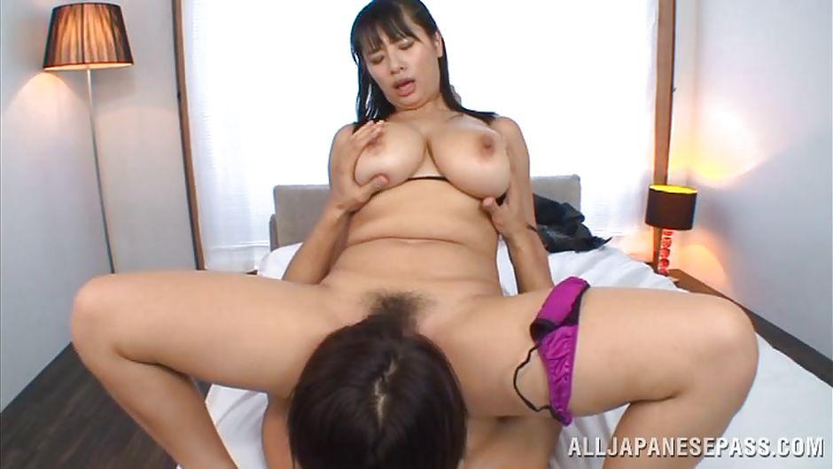 Mom Wants Baby Pov Big Tits