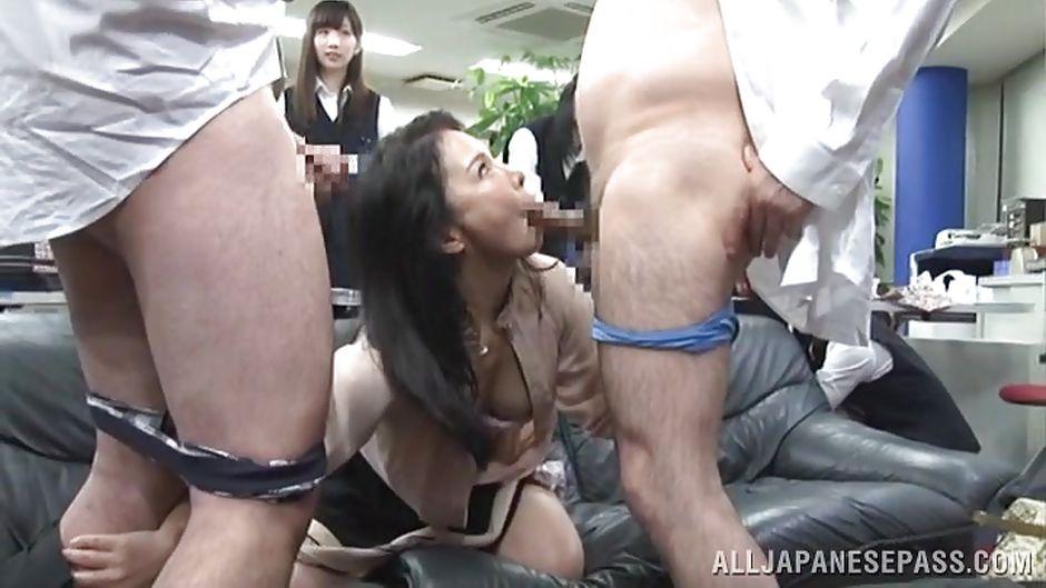 Japanese public sex porn