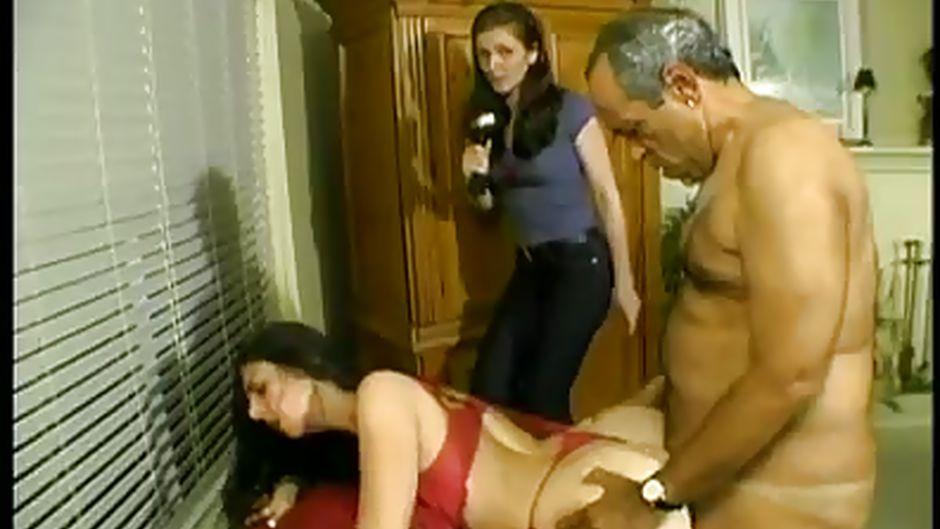 Плайбой тв секс cetera