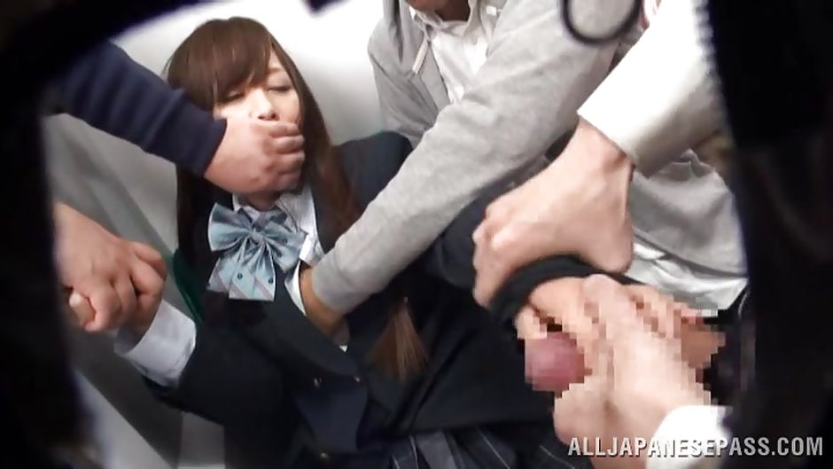 Showing Xxx Images For Public Train Gang Xxx  Www -9796