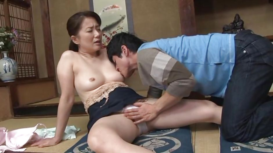 Opinion, free oriental milf movies something