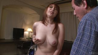 Jav Hd-She Does What She Knows Best PornZek.Com