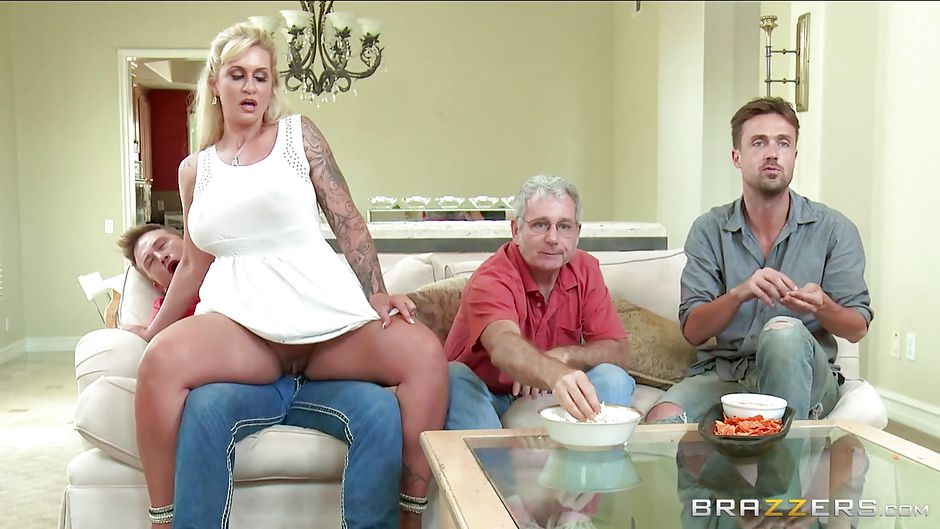 65 year old deepthroat whore - 2 part 10