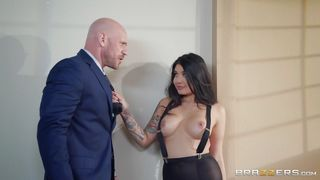 Johnny sins videos tube clips