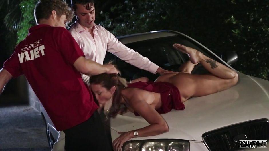Porn Images & Video Porn cum facial cumshot