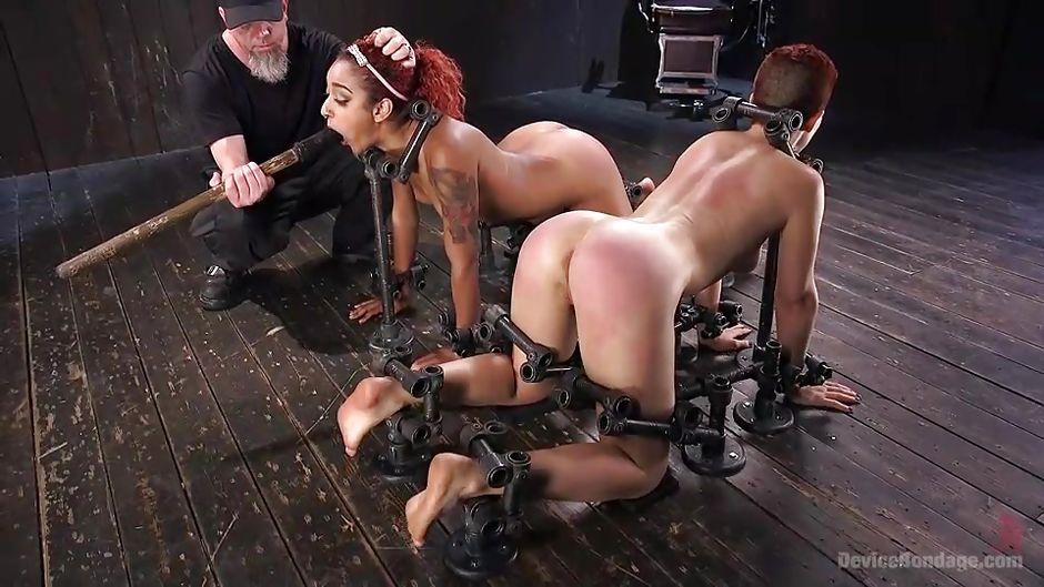 device-bondage-sex