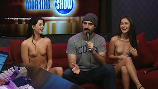 Playboy Tv-Bitches With Small Tits Impress The Guest @ Season 1, Ep. 224 PornZek.Com