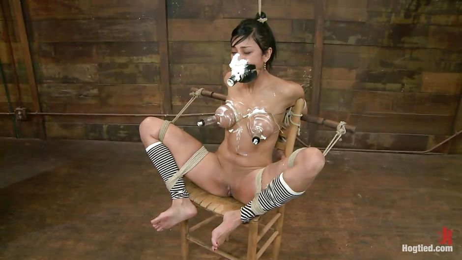 My swinger stories and pics