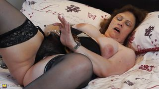 Matures full lenght videos