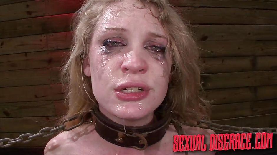 Free Sex Webcam In Fl