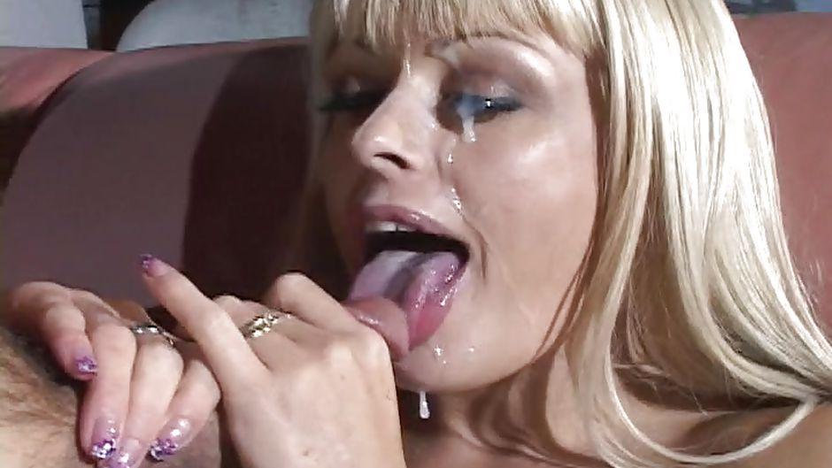 Kate Beckinsale Sex Gif