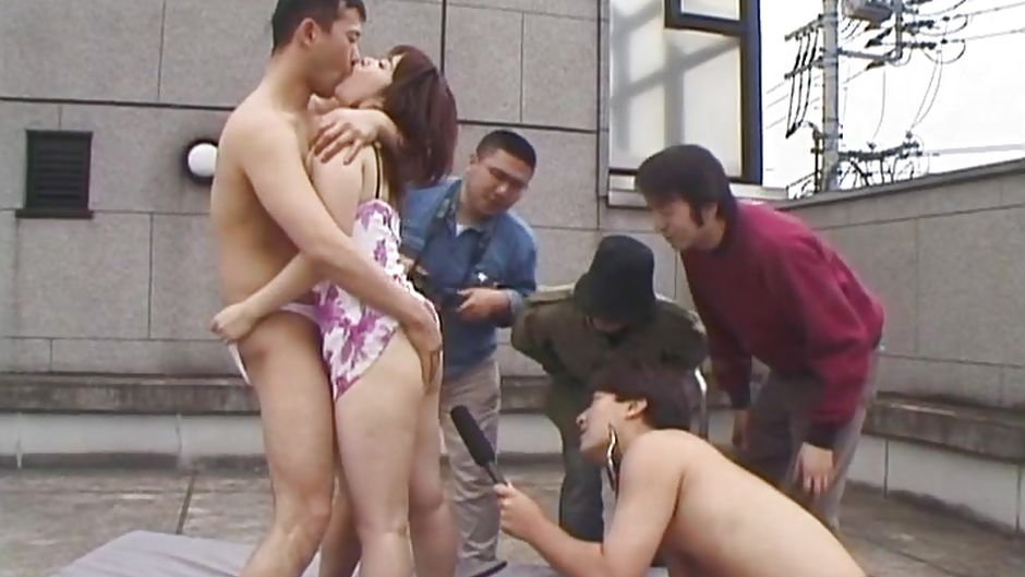 anal compilation video