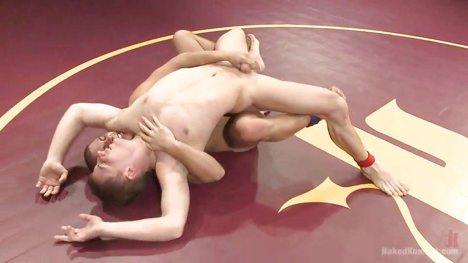 Swimsuit Boys Naked Wrestle Photos