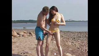 Playboy Tv-Bitches Like It From Behind @ Season 15, Ep. 14 PornZek.Com