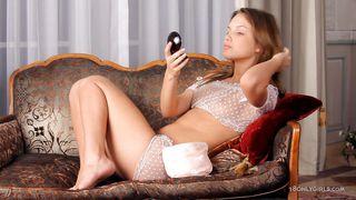All Fine Girls-Inventive And Beautiful Teen PornZek.Com