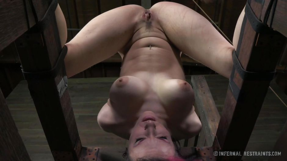 Sexy upside down sex, my st vibrator orgasm video