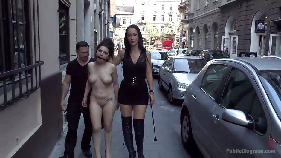 Lesbian fetish public tube-1536