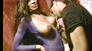 Classics Of Porn-Her Juicy Lips On A Hard Cock PornZek.Com