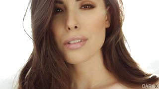 Dirty Facts You Should Know About Casey Calvert