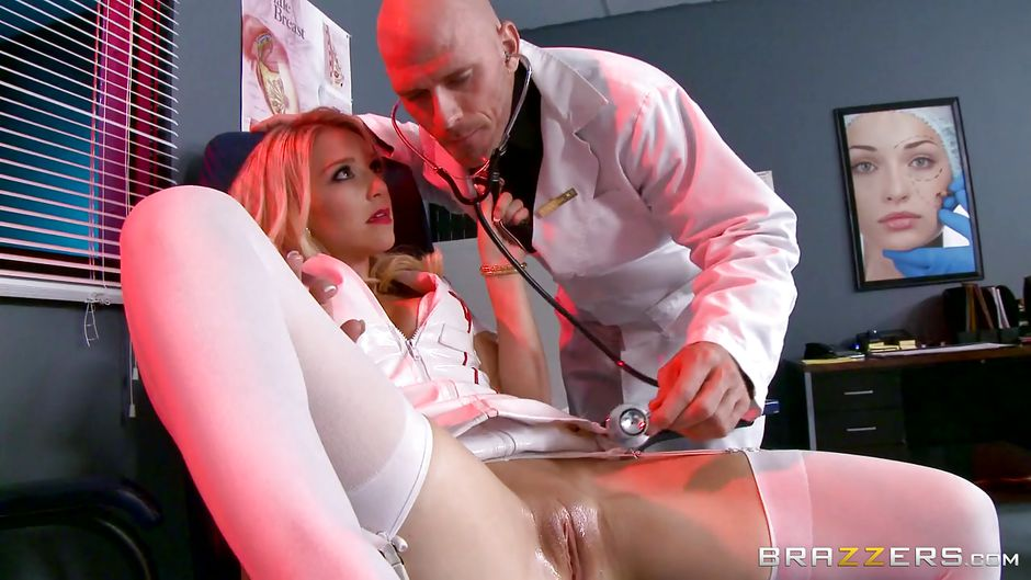 с секс доктором игры ролевые