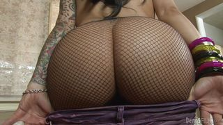 Big Booty Tranny Hooker  Transsexual Prostitutes #73
