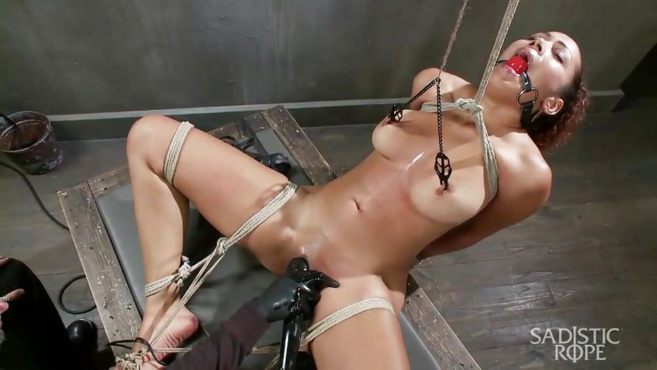 Helping men to masturbate