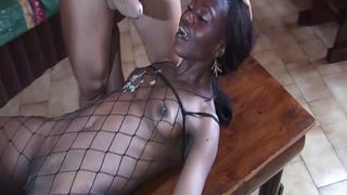 Safari Sex-Hot African Groupsex Party Orgy PornZek.Com